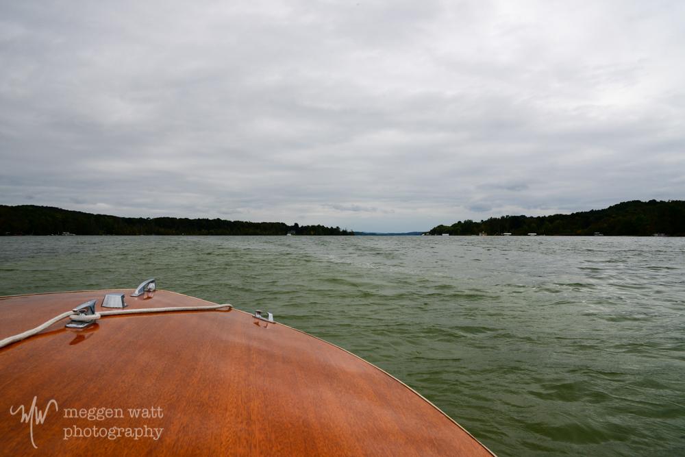 Lake Leelanau Boat Plane-6121
