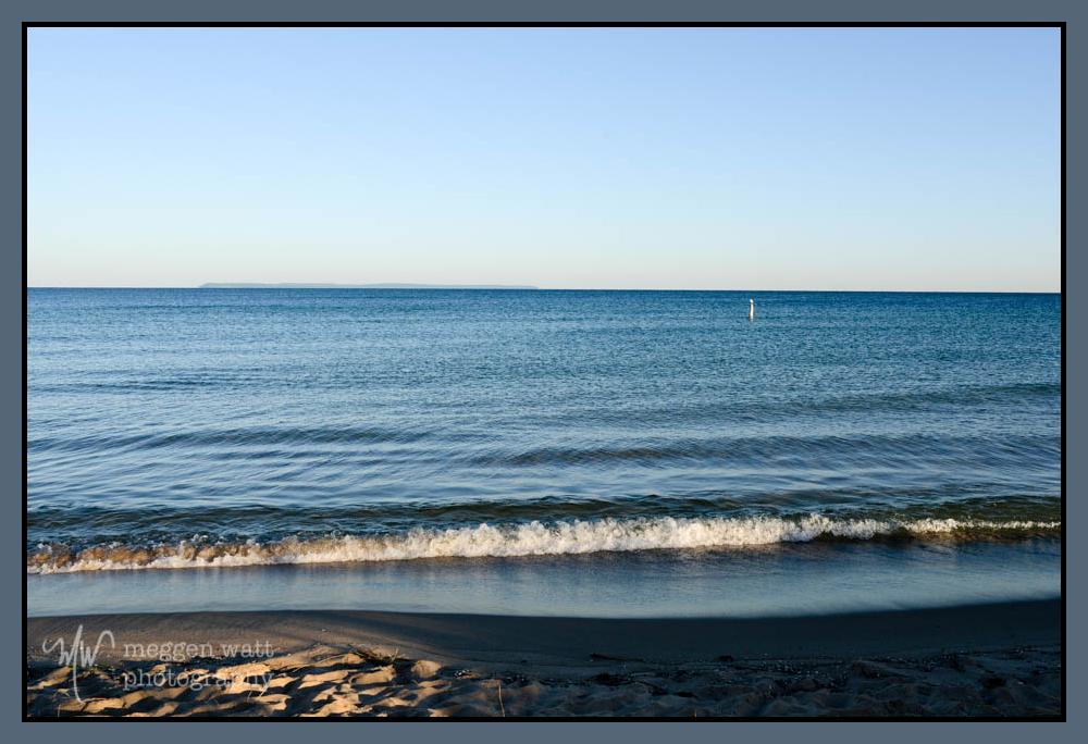 Monday Morning Good Harbor-5937-e