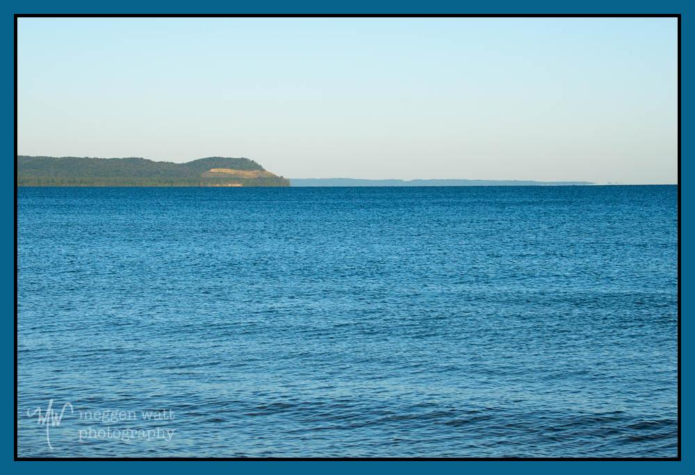 Monday Morning Good Harbor-5949-e