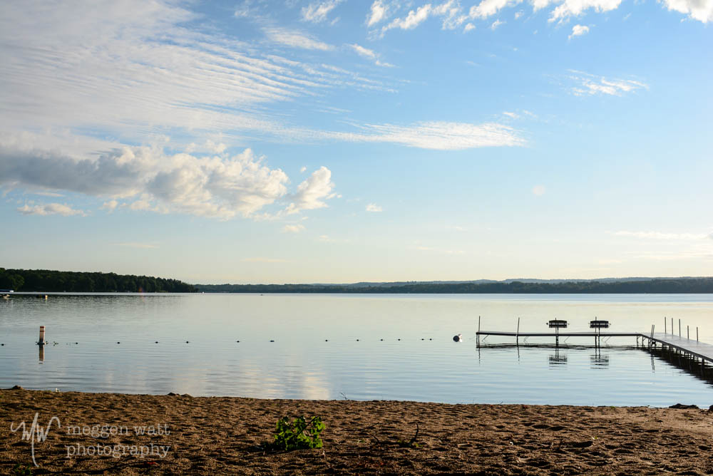 Nedows Bay Lake Leelanau-6722