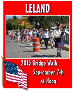 Bridgewalk15