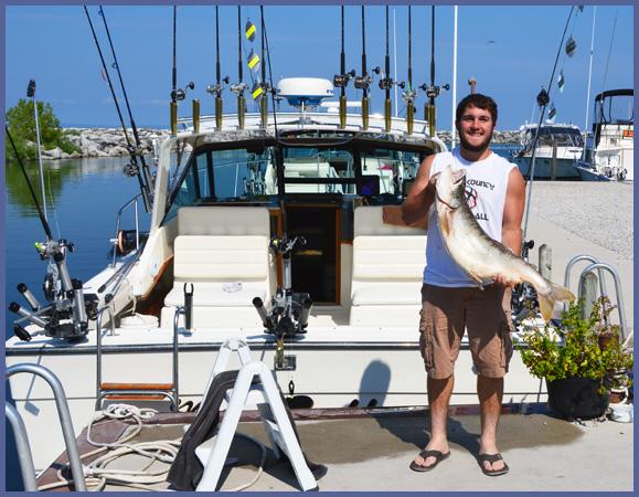Fishcatch8-9-15