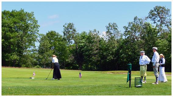 Golf7-1-14[1]