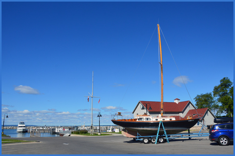 Harbor10-1-15