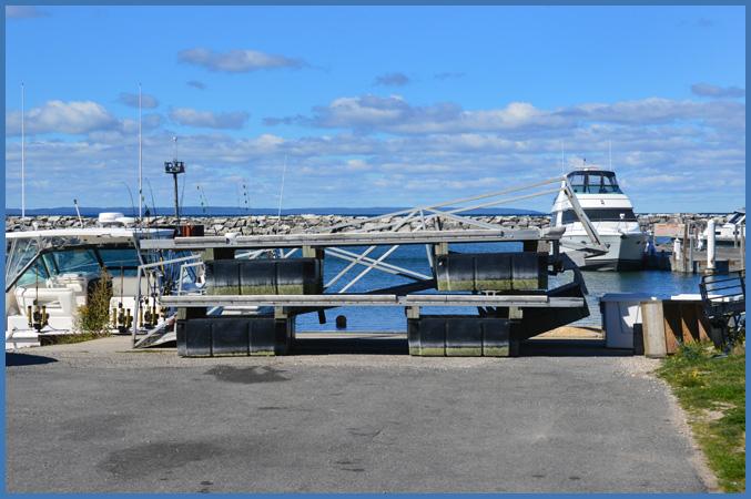 Harbor10-1-15a