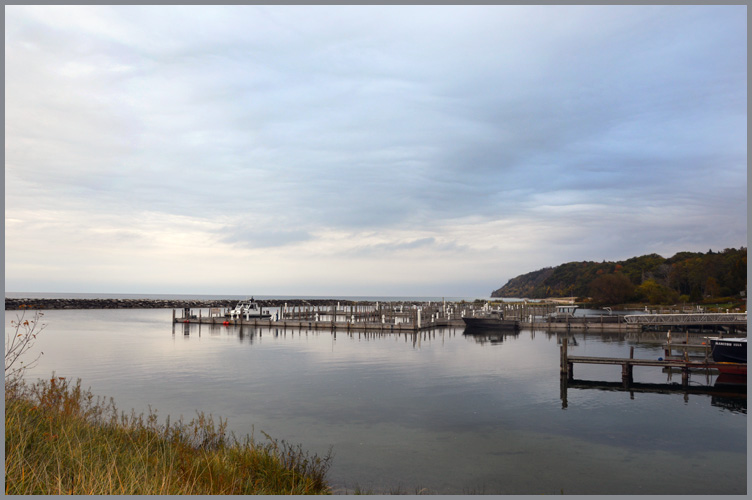 Harbor10-21-15