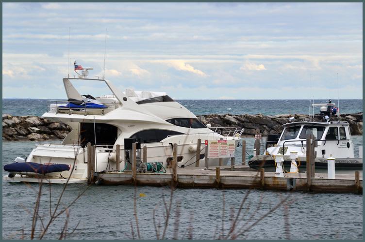 Harbor11-1-2015