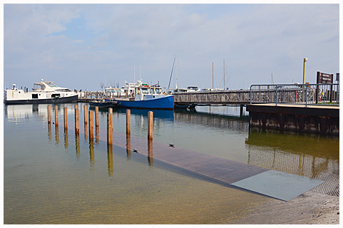 Harbor6-29-14[1]