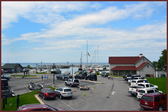Harbor8-29-15