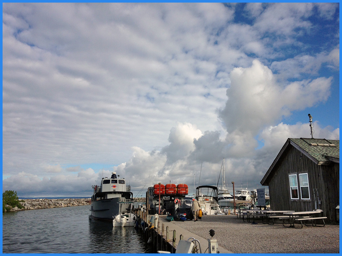 Harbor8-4-15