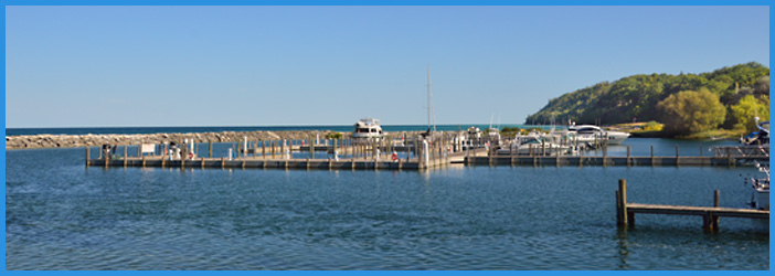 Harbor9-13-15