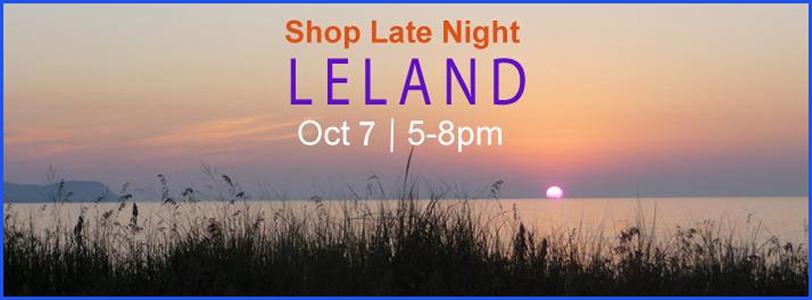 Shopleland10-15
