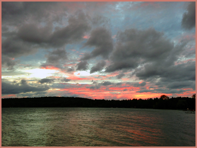 Sunset10-3-15