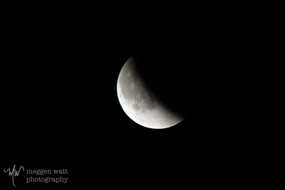 Super Moon-6161