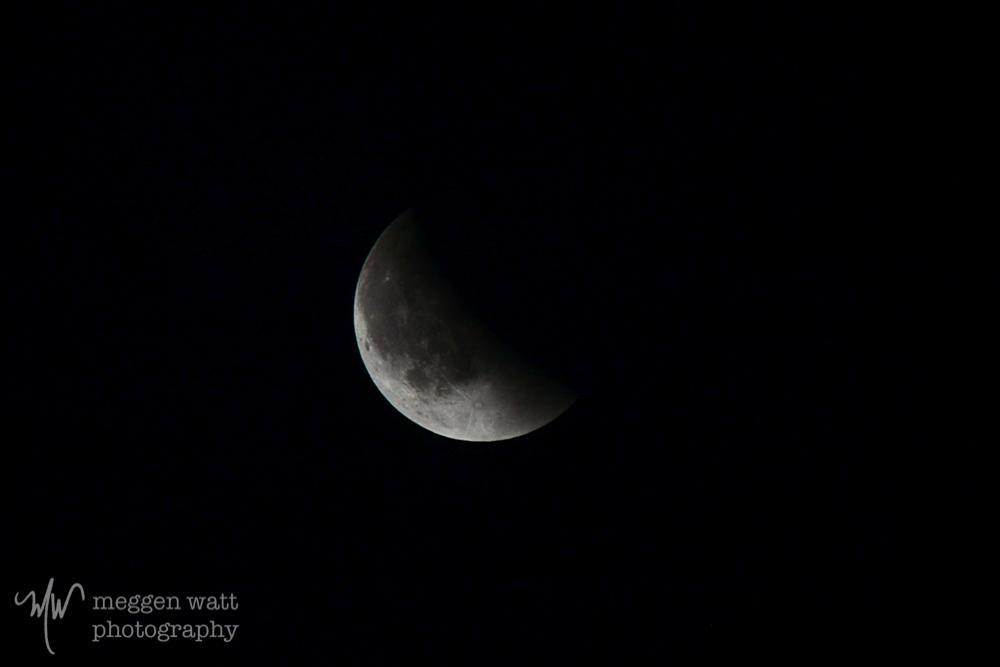 Super Moon-6182